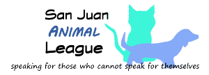 SJAL Logo
